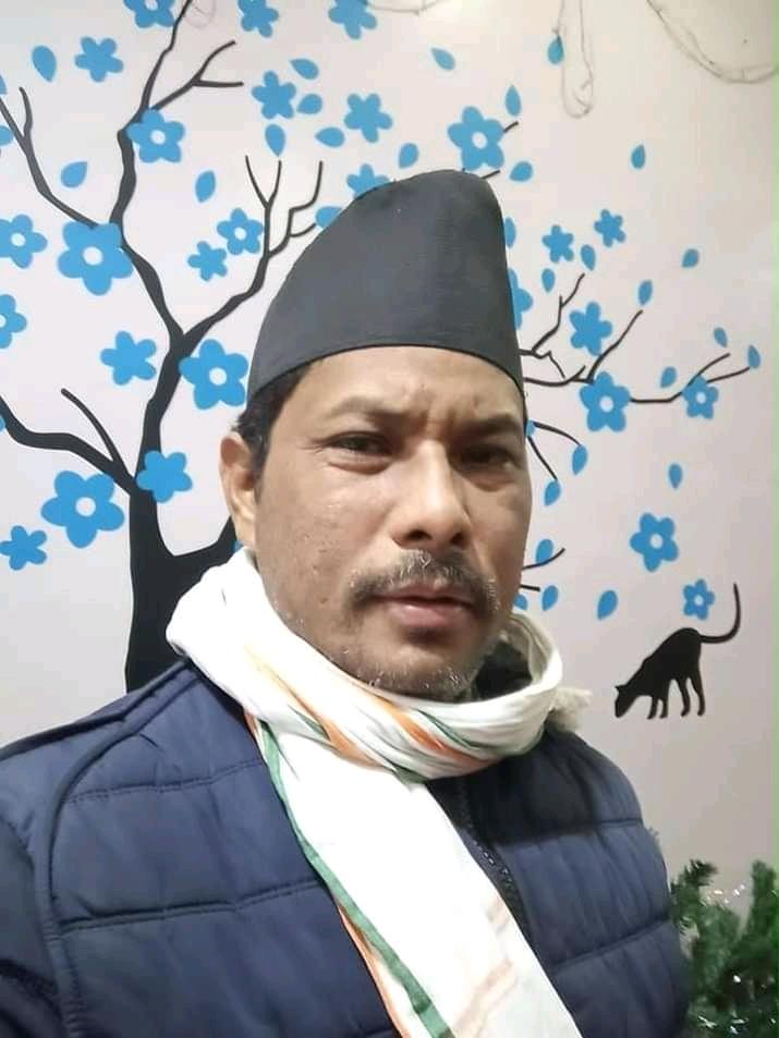 मुटु भरिक मनक् पिरा